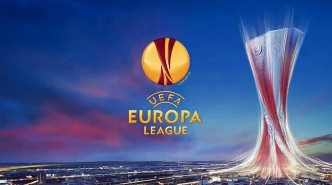 Europa League – prediction Chelsea vs Arsenal